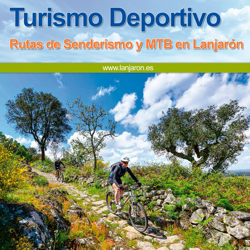 Turismo Deportivo