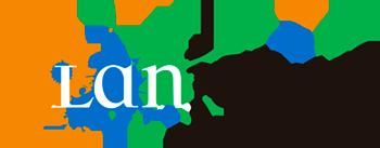 Turismo Lanjarón Logo